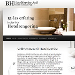 bh-hotelservice_smaa